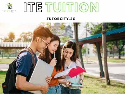 ITE tuition
