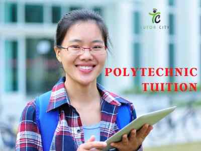 Polytechnic Tuition
